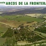 Arcos de la Frontera, CEPER Blas Infante